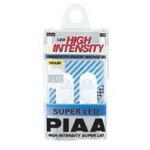 PIAA H-263 LED Standlicht
