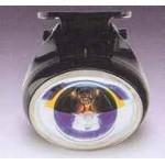 PIAA LAMPKIT 1000 Series