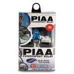 PIAA H3 Xtreme White