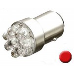 LED 1156 Remlicht