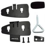 Interphone F4 Spare Kit
