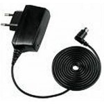 Interphone BT 220V Travel Charger