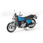 Minichamps Honda GL 1000 Blue