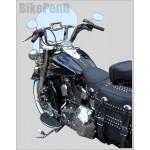 Harley Davidson Heritage Classic softail - GTW