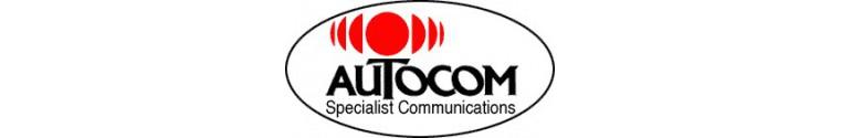 Autocom Onderdelen