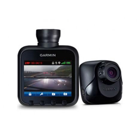Garmin Dash Cam GDR 35 Benelux