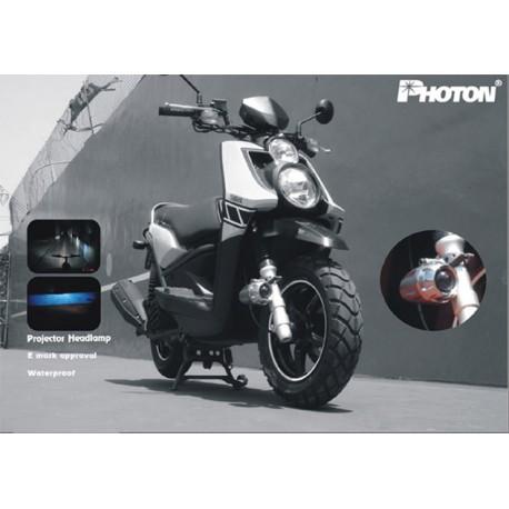 Photon Lamp Kit