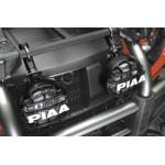 PIAA Brackets ATV