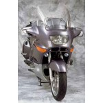 PIAA KIT BMW K1200LT