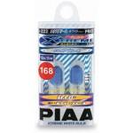 PIAA H-222 Xtreme White