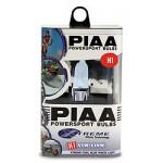 PIAA H1 Xtreme White
