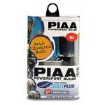 PIAA H4 Xtreme White