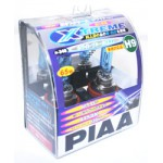 PIAA H9 Xtreme White