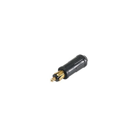 12V Plug type 02