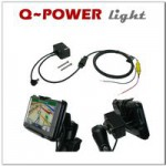 Q-Power GPS