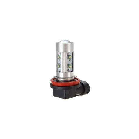 H11-LED 50W