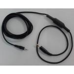Starcom1 Garmin StreetPilot Cable