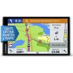 DriveSmart 61 EU LMT-D
