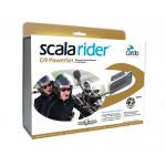 Cardo ScalaRider G9 Powerset
