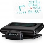 Garmin HUD Head-Up Display