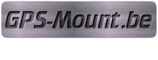 GPS-Mount.be