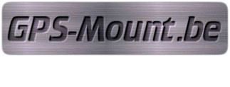 GPS-Mount.be